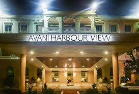 avani-hai-phong-harbour-view-hotel