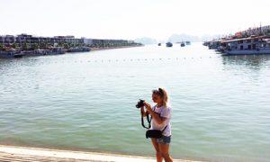 tuan-chau-harbour