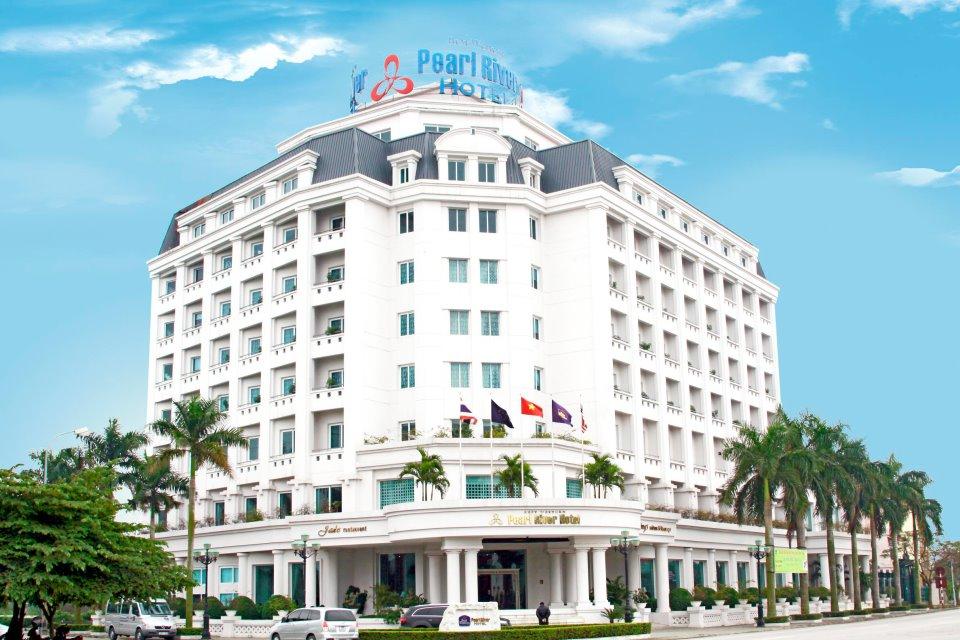 hotel-pearlriver