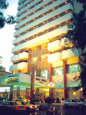 huu-nghi-hotel