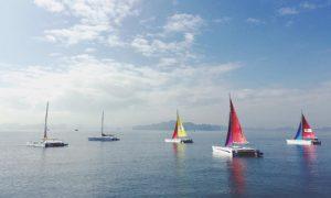 halong-yacht