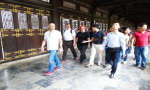 Bai-Dinh-corridor
