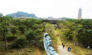 Bai-Dinh-panorama-from-steeple
