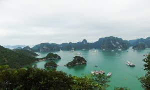 Ha-Long-from-top-of-Titop