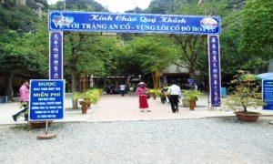 Old-Trang-An-pier