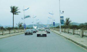 Tuan-Chau-road