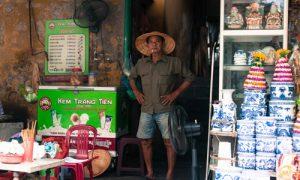 Hai-Phong-Do-market