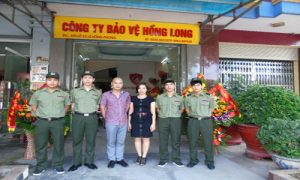 Bao-ve-hong-long-Hai-Phong