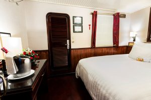 emeraude-cruises-rooms-5