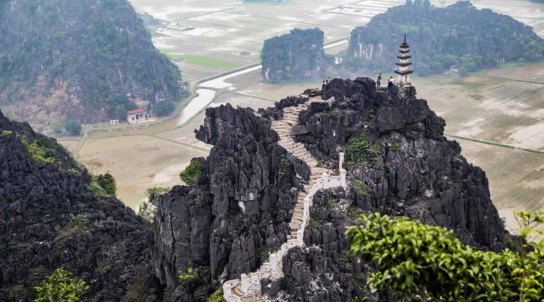 Mua-cave-Ninh-Binh