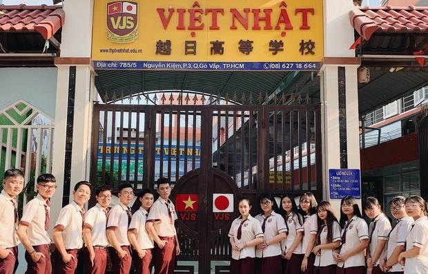 Trường-Việt-Nhật