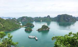 Titop-Island-Halong-bay.