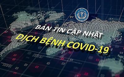 Covid19-the-latest-Haiphong-document