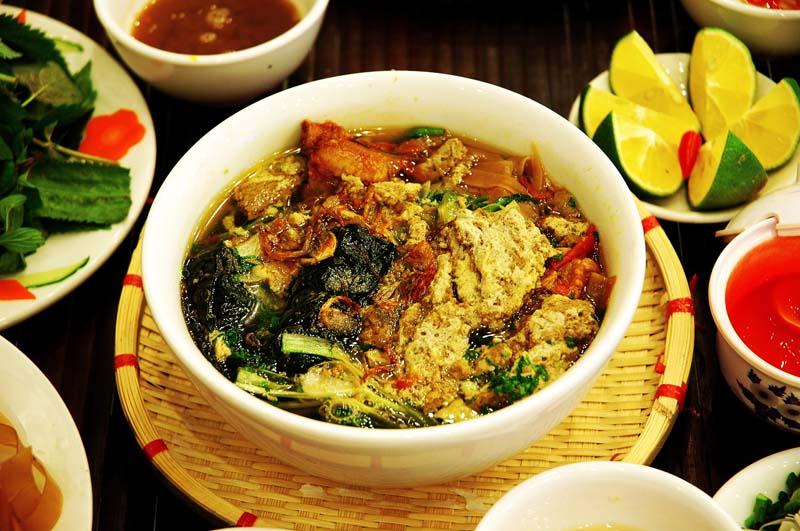 crab-rice-noodle