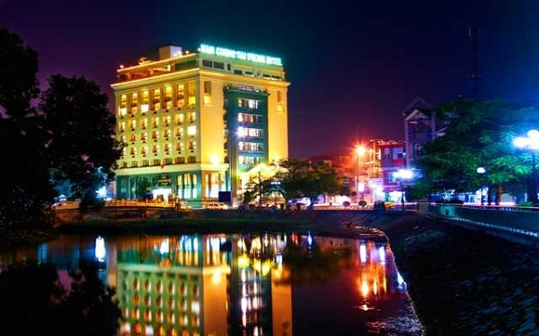 nam-cuong-hai-phong-hotel