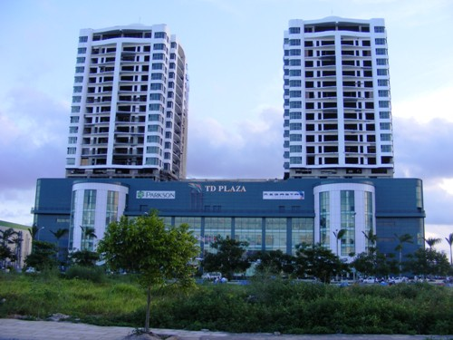 thuy-duong-plaza