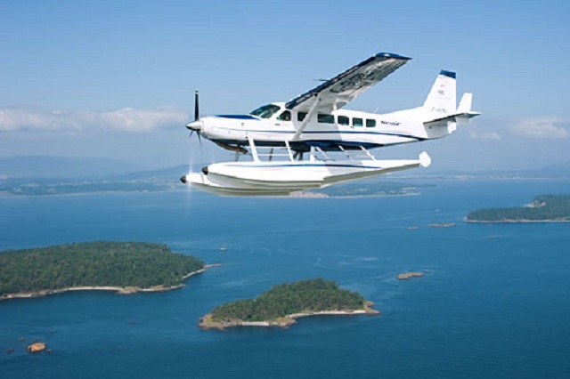 halong-bay-seaplane