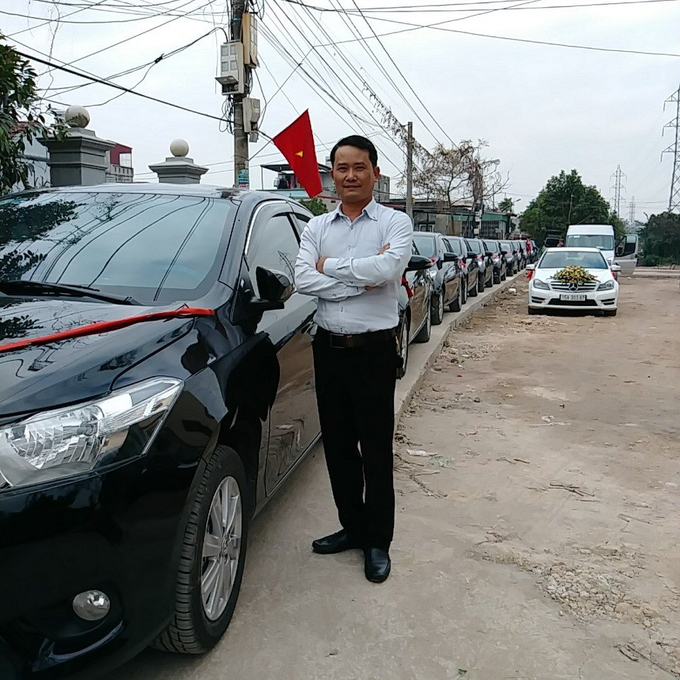 Hai-Phong-4-seats-car-pick-up